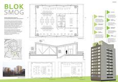 Projekt przestrzeni wspólnej dla mieszkańców...