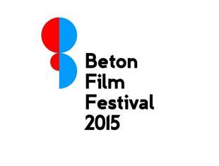 Beton Film Festival 2015