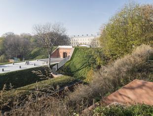 Co mówią nominacje do Mies van der Rohe Award 2017 o współczesnej architekturze?