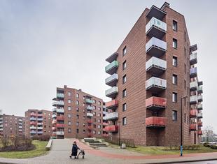 Konkurs na modelowy dom w programie Mieszkanie Plus – trwają konsultacje