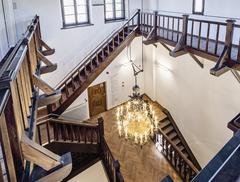 Muzeum dla wszystkich, choć nie dla każdego – o Muzeum Warszawy Czesława Frejlich