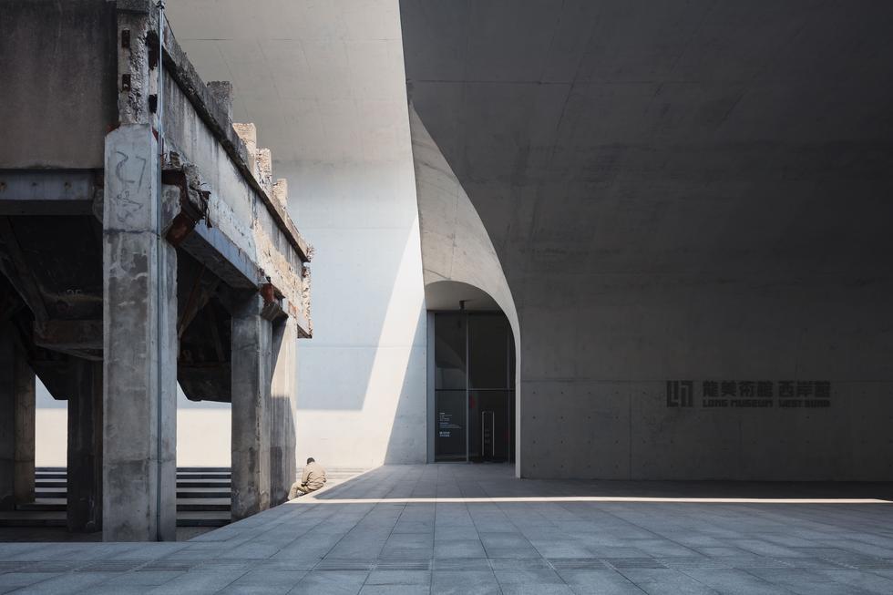 Architectural Photography Awards 2018 – Polak wśród finalistów międzynarodowego konkursu na najlepsze zdjęcie architektury